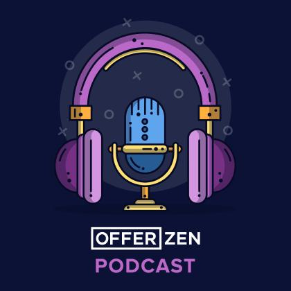 The OfferZen Podcast