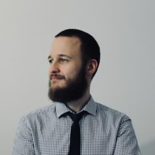 krzysztofengineer profile