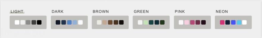 color-schemes.png