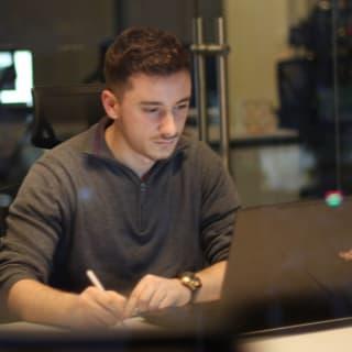 Zenel Bobi profile picture