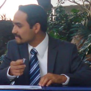 ismaelamezcua profile