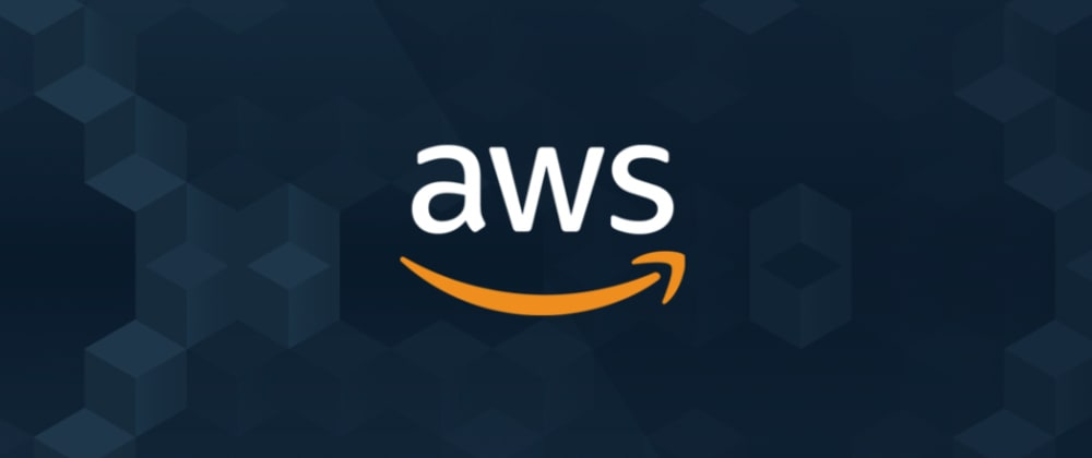 Cover image for How to create VPC, Subnets, Route tables, Security groups and Instances using  AWS CLI