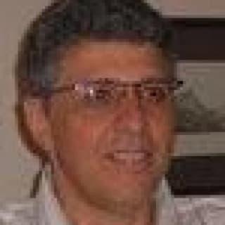 João Antonio Ferreira profile picture