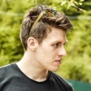 Ivan Hanák profile picture