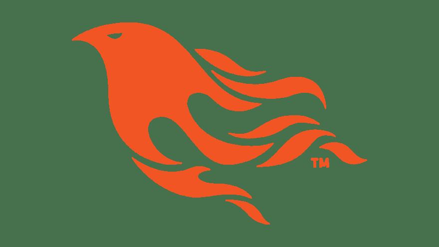 Does Phoenix make database CRUD too easy?