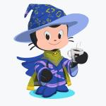 nestedsoftware image