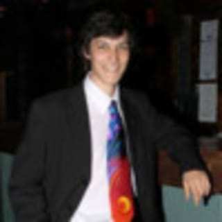 JuaNicolas profile picture