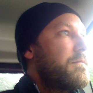 Sam Dennon profile picture
