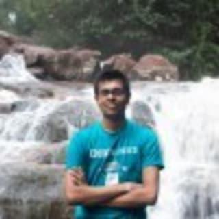 Nandula Perera profile picture