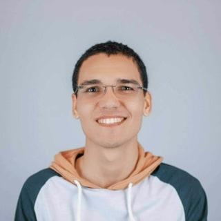 Stanley Gomes profile picture
