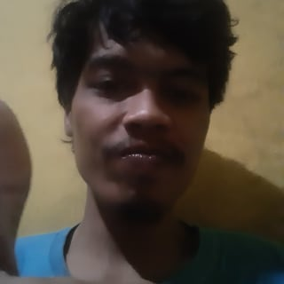 dwipr profile