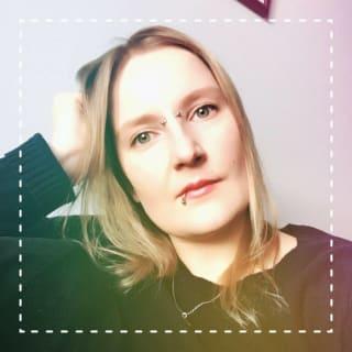 Tiina profile picture