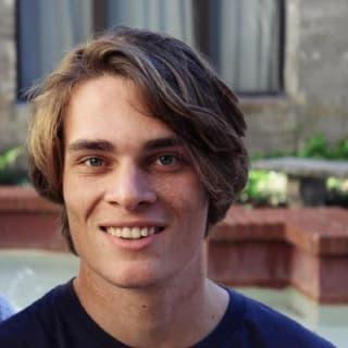 Victor Dubbeld profile picture