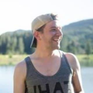Joe Quinn profile picture