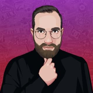 Erez Hod profile picture
