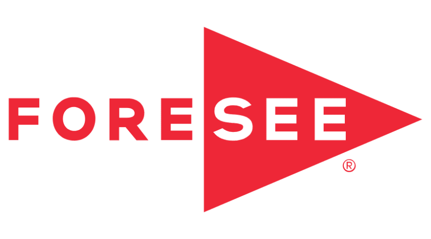 foresee-vector-logo.png