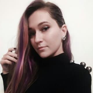 grazhevskaja profile