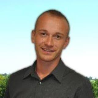 Julien DeFrance profile picture