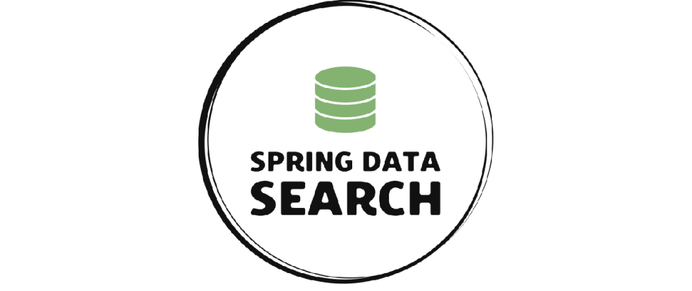 Cover image for Spring Data Search 1.0.1 released