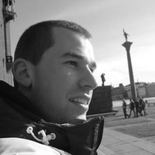 Matteo Zuccon profile picture