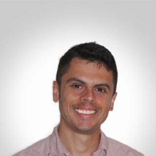 Steve Polito profile picture
