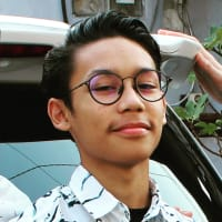Rahman Fadhil profile image