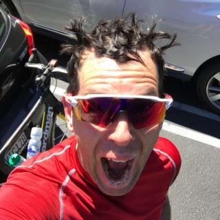 Jason Wiener profile picture