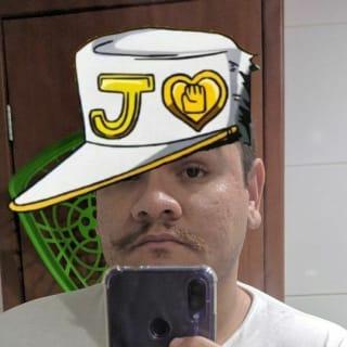 André Carlos profile picture