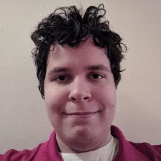 Vincent Cunningham profile picture