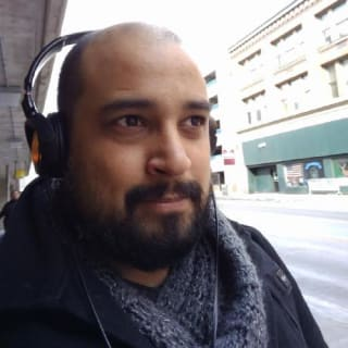 Roberto Rivera profile picture