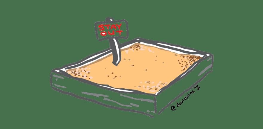 JavaScript security sandbox