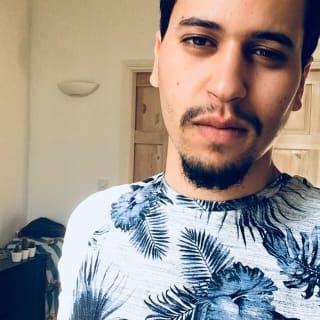 hichamelbsi profile