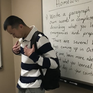 Nick Nguyen profile picture