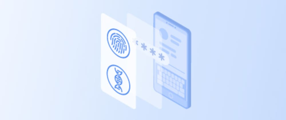 Cover image for Adding multi-factor authentication to your app, the easy way