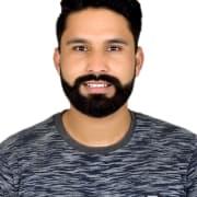akashdeepsharma337 profile