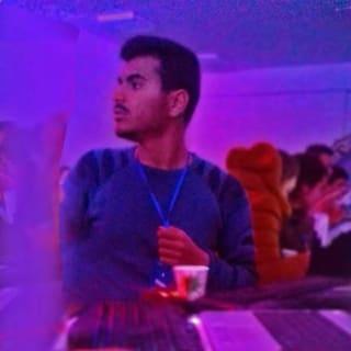 Safouene Turki profile picture