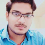 gauravsingh9356 profile