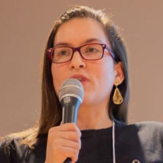 Natália Oliveira profile picture
