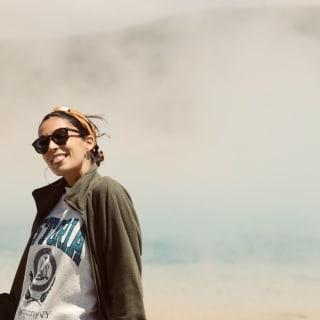 Carlota Soto profile picture