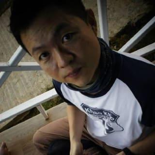 Pallat Anchaleechamaikorn profile picture