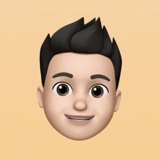 Alex Bouma profile picture