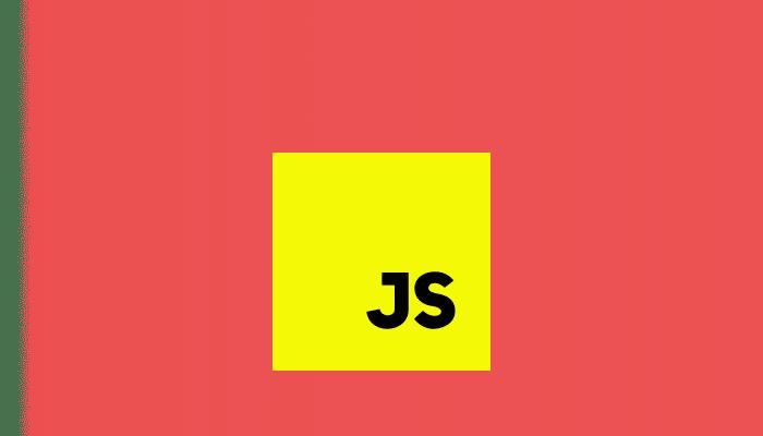 JavaScript Udemy Courses