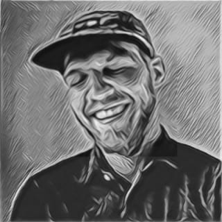 Alex P. Miller profile picture