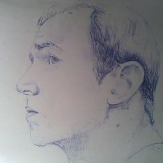 gabrysgab profile