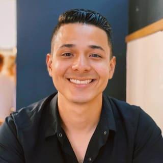 Juan Alejandro Morais profile picture