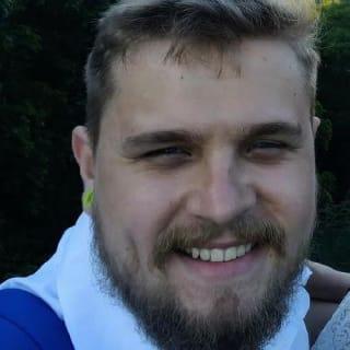 vladislavershov profile