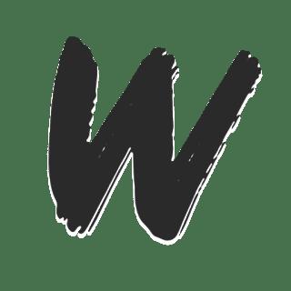 Wakot logo