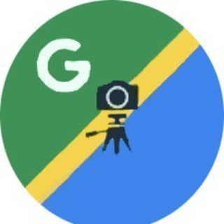 VirtuelTime Solution de visite virtuelle Google profile picture