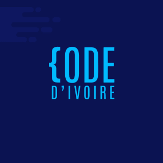 codedivoire profile