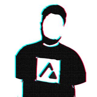 A R T S A N D I E G O profile picture